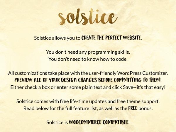 Solstice-Description-Images-01.jpg