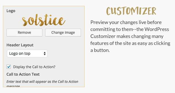 Solstice-Description-Images-03.jpg